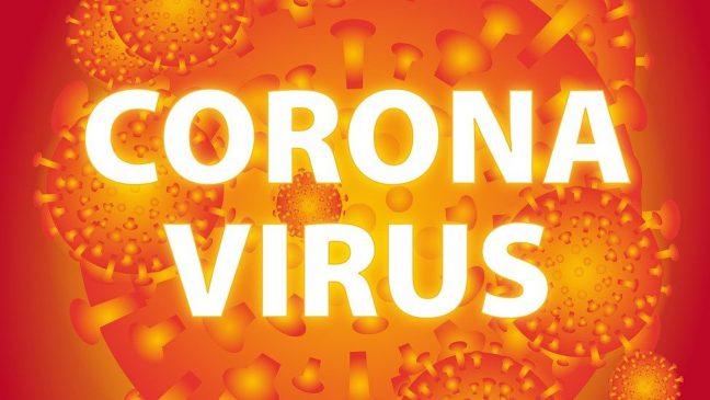 4e Update ACHA-maatregelen ivm Corona